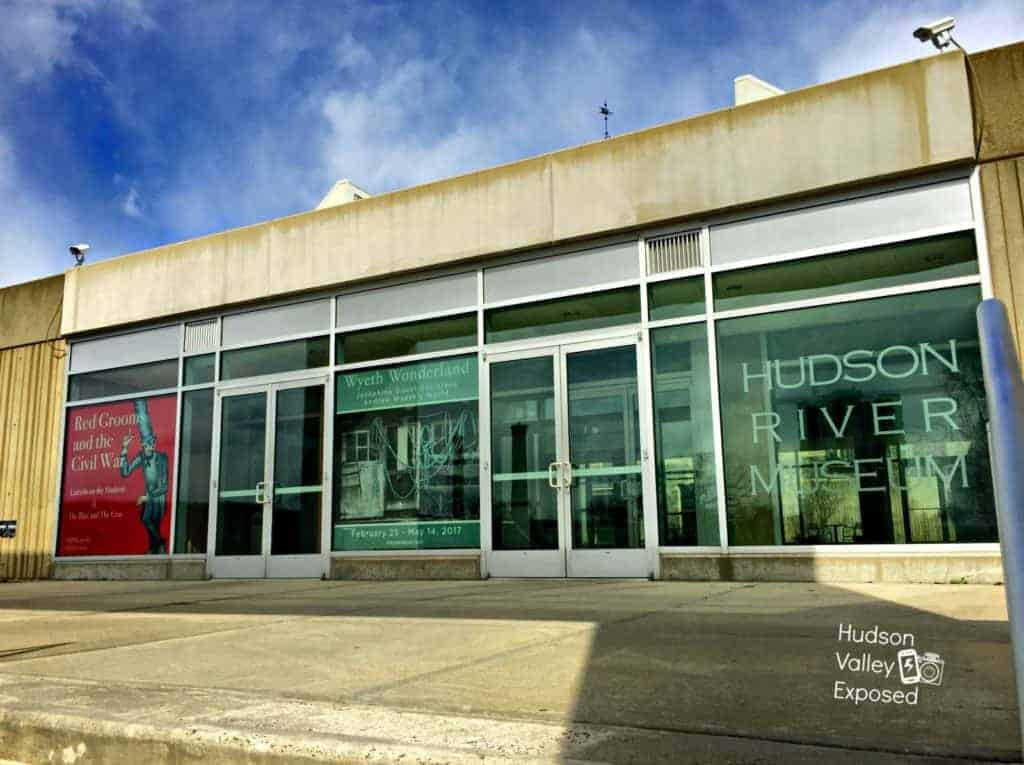 Hudson River Museum in Westchester County, NY is a great place for adults and children alike. It houses a Planetarium and is also connected to Glenview. Yonkers is one of the most popular towns in Westchester.