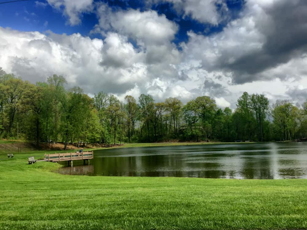 Hudson Valley Parks are the Best free things to do in the Hudson Valley