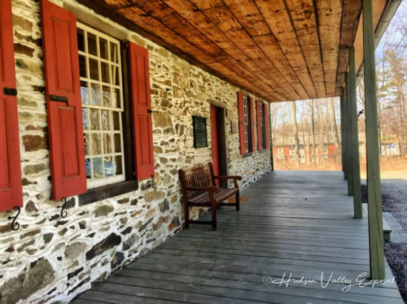 Free Things to do in Dutchess County