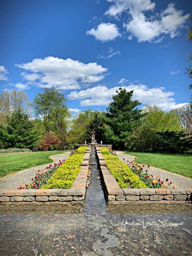 Orange County Arboretum