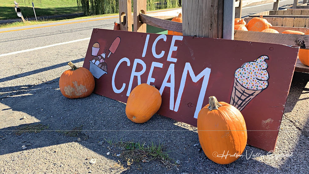 40+ Best Hudson Valley Ice Cream Shops