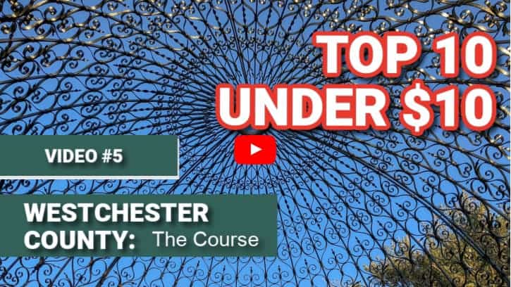 Things to do in Westchester County - Top 10 under $10