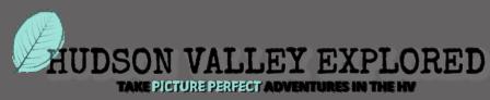 Hudson Valley Explored